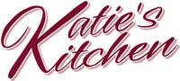 Amish Restaurant Katies Amish Kitchen Logo